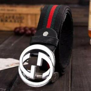 Gucci belt waist size 32-36